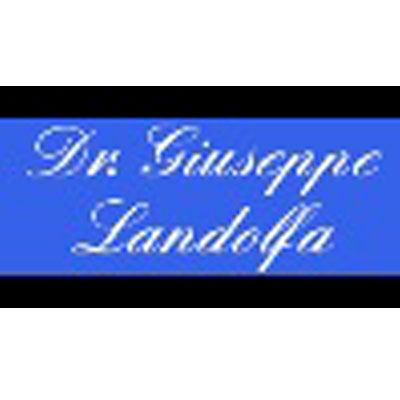 Landolfa Dr. Giuseppe Odontoiatra