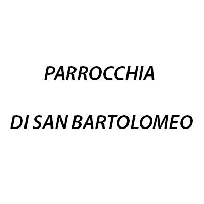 Parrocchia di San Bartolomeo - Chiesa cattolica - uffici ecclesiastici ed enti religiosi Brugherio