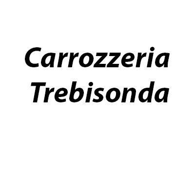 Carrozzeria Trebisonda - Carrozzerie automobili Genova
