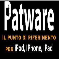 Patware Accessori Riparazioni e Prodotti Apple - Telefonia - materiali ed accessori Trento