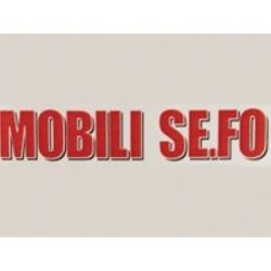 Mobili Se.Fo - Cucine componibili Forlì