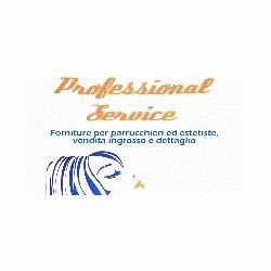 Professional Service - Cosmetici, prodotti di bellezza e di igiene Campobasso