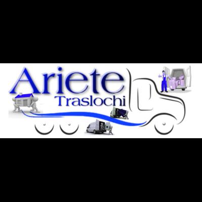 Traslochi Ariete - Traslochi Foggia