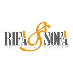 Rifà & Sofà - Tappezzieri in stoffa e pelle Conversano
