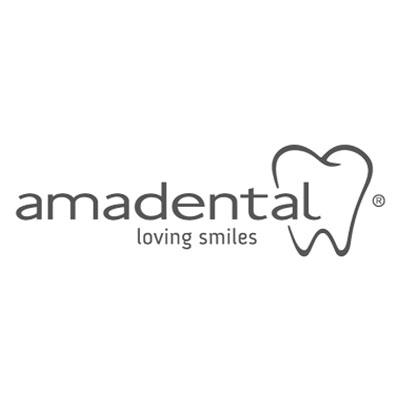 Amadental per Solari 6 - Dentisti medici chirurghi ed odontoiatri Milano