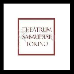 Theatrum Sabaudiae Torino - Associazioni artistiche, culturali e ricreative Torino