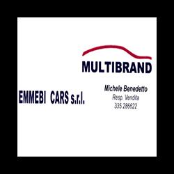 Emmebicars - Automobili - commercio Arpaia