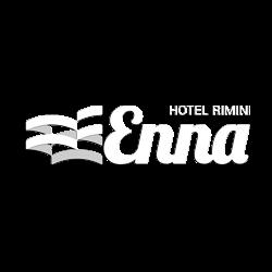 Hotel Enna - Alberghi Rimini