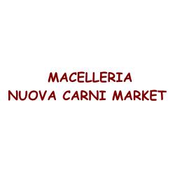 Nuova Carni Market - Macellerie Prato