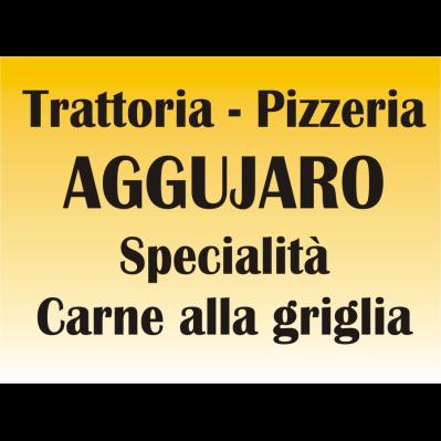 Locanda Munerato - Ristoranti - trattorie ed osterie Padova