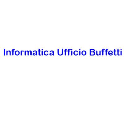 Informatica Ufficio Buffetti - Informatica - consulenza e software Aprilia