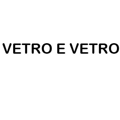 Vetro e Vetro - Vetrerie artistiche - vendita al dettaglio Matera