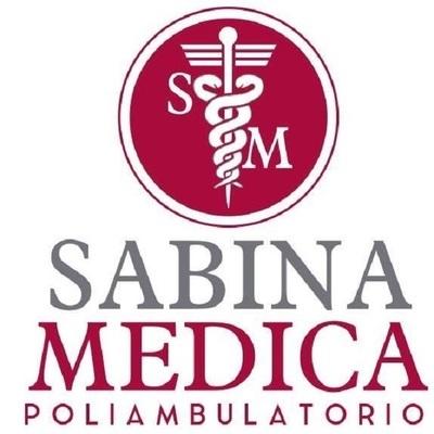 Poliambulatorio Sabina Medica - Medici generici Palombara Sabina