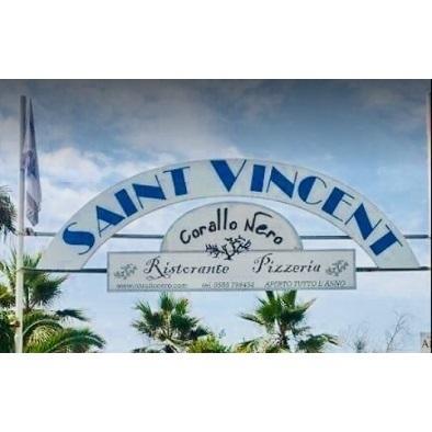 Bagno Saint Vincent - Stabilimento Balneare - Ristorante - Stabilimenti balneari Marina di Carrara
