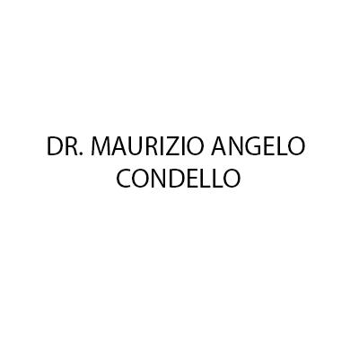 Maurizio Angelo Condello - Medici specialisti - dermatologia e malattie veneree Foggia