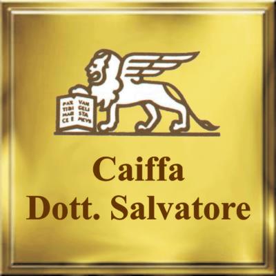 Caiffa Salvatore - Amministrazioni immobiliari Arco Felice