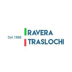 Ravera Traslochi - Traslochi Pietra Ligure