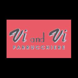Parrucchiera Vi And Vi - Parrucchieri per donna Pordenone