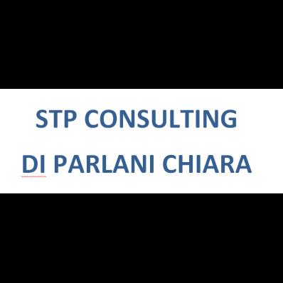 Stp Consulting di Parlani Chiara - Periti danni e infortunistica stradale Città di Castello