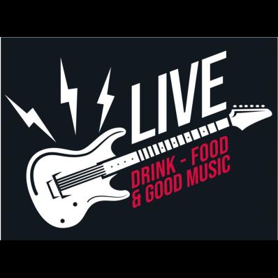Live Drink - Food & Good Music - Locali e ritrovi - birrerie e pubs Mogliano Veneto