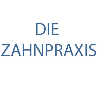 Studio Dentistico Die Zahnpraxis - Dentisti medici chirurghi ed odontoiatri Caldaro sulla Strada del Vino