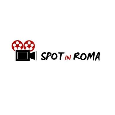Spot in Roma - Pubblicita' - agenzie studi Roma