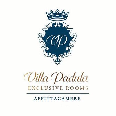 Villa Padula - Affittacamere e Bed & Breakfast - Bed & breakfast Sogliano Cavour