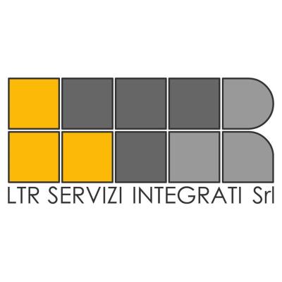 Ltr Servizi Integrati - Ingegneri - studi Noicattaro
