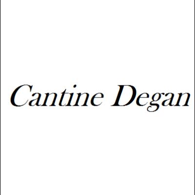 Cantine Degan - Enoteche e vendita vini Montereale Valcellina