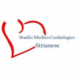 Studio Medico Cardiologico Strianese - Medici specialisti - cardiologia San Valentino Torio