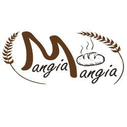 Panificio Mangia Mangia - Panifici industriali ed artigianali Agrigento