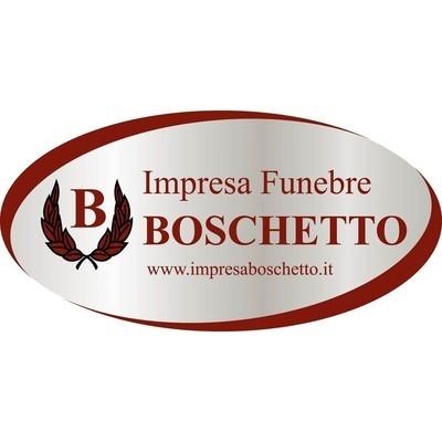 Impresa Boschetto S.r.l. - Articoli funerari Chiampo