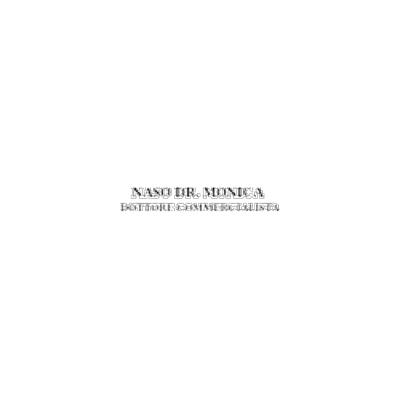 Naso Monica Dottore Commercialista - Consulenza amministrativa, fiscale e tributaria Canelli