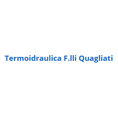 Termoidraulica F.lli Quagliati