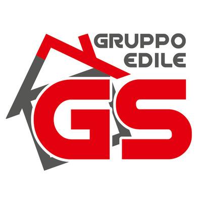 Gruppo Edile gs