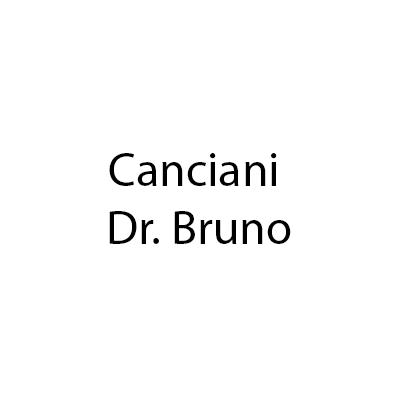 Canciani Dr. Bruno - Medici specialisti - cardiologia Spilimbergo