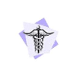 Marano dr. Salvatore - Medici specialisti - dermatologia e malattie veneree Pordenone