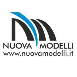Nuova Modelli - Cartolerie Pontedera