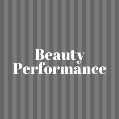 Centro Estetico Beauty Performance - Benessere centri e studi Piove di Sacco