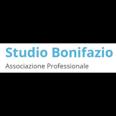 Studio Bonifazio Associazione Professionale