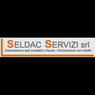 Seldac Servizi Srl