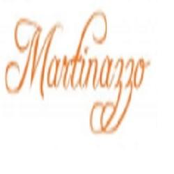Martinazzo Panetteria e Pasticceria - Panetterie Rodigo