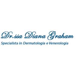 Graham Dr.ssa Diana Dermatologa - Medici specialisti - medicina estetica Parma