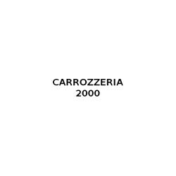 Carrozzeria 2000 - Carrozzerie automobili Savigliano