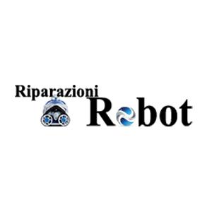 Domitel POOLS - Piscine ed accessori - costruzione e manutenzione Palma Campania