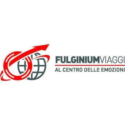 Agenzia Viaggi Fulginium - Agenzie viaggi e turismo Foligno