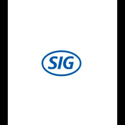 Sig Combibloc - Imbottigliamento - macchine Parma