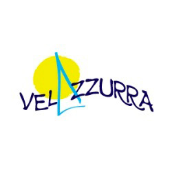 Bagni Vela Azzurra - Bar e caffe' Spotorno