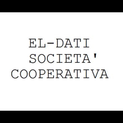 El-Dati Societa' Cooperativa - Elaborazione dati - servizio conto terzi Crotone