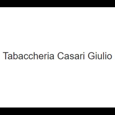 Tabaccheria Casari Giulio - Tabaccherie Bomporto